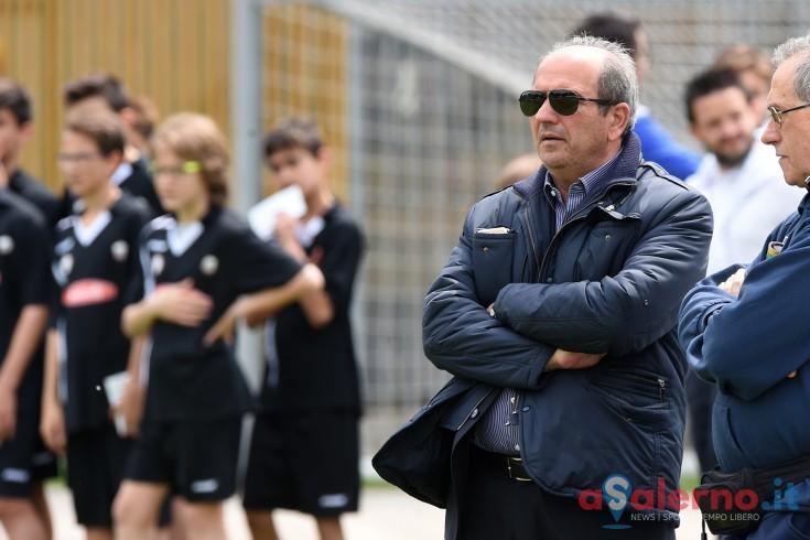 """""""Inzaghi? Ci sono buone probabilità ma non è l'unico"""" - aSalerno.it"""