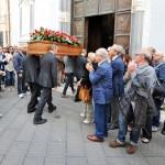 FuneraliSenatore17
