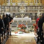 FuneraliSenatore27