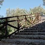 Giffoni-Borgo-terravecchia