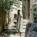 Il-Borgo-Terravecchia-Giffoni