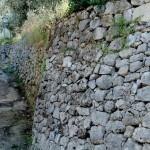 Largo-Ripa-Borgo-terravecchia-Giffoni