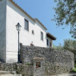 Largo-del-Gelso-Giffoni-Borgo-Terravecchia