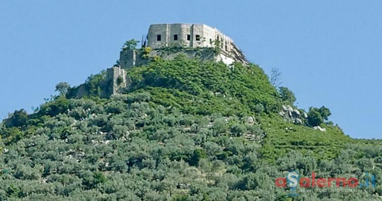 """""""SensAZIONI, profumi e sapori al Borgo"""", la presentazione domani all'Ept - aSalerno.it"""