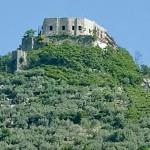 Largo-del-cardinale-borgo-terravecchia-Giffoni