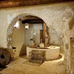 Largo-del-trappito-Giffoni-borgoterravecchia