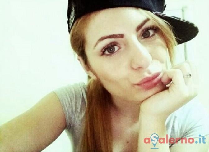 E' Mariana Szekeres la ragazza trovata morta nella zona industriale - aSalerno.it