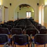 Palazzo-FedericoII-Giffoni-borgo-terravecchia