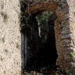Palazzo-Longobardo-Giffoni-borgo-terravecchia