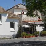 Piazza-San-Leone-Borgo-Terravecchia-2