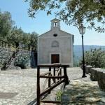Piazza-Sant-Egidio-Giffoni-Borgo-Terravecchia