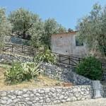 Piazzale-Gennaro-Dini-Giffoni-Borgo-Terravecchia
