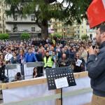 Salvini (10)