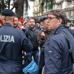 Salvini (12)