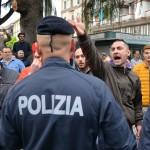 Salvini (13)