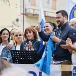 Salvini (14)