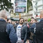 Salvini (15)
