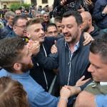Salvini (3)