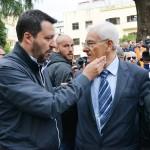Salvini (4)