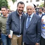 Salvini (5)