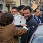 Salvini (8)