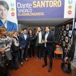 Santoro05