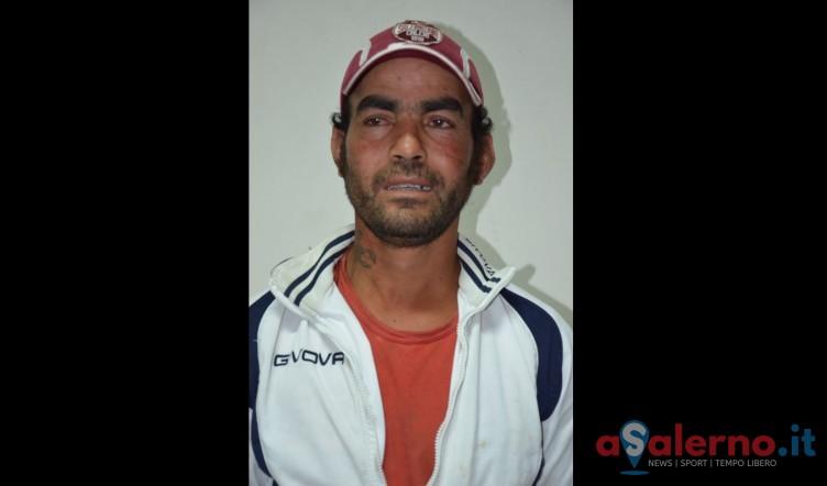 """Prova a violentare un ragazzo salernitano sul """"pennello"""", arrestato 42enne - aSalerno.it"""