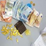 arresto sica michele sostanze stupefacenti sequestrate