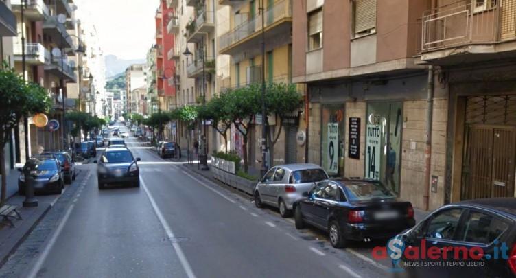 Con la droga sotto al sedile, fermati due giovani a Nocera Inferiore - aSalerno.it