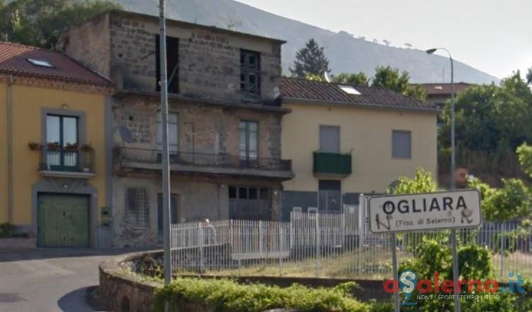 """Minori non accompagnati in una """"casa"""" a Pastorano: la rabbia dei residenti - aSalerno.it"""