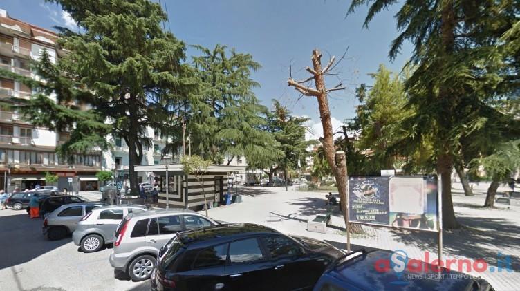 Spacciava marijuana nel centro di Battipaglia, arrestato 60enne - aSalerno.it
