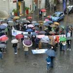 protesta fonderie pisano (1)