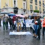 protesta fonderie pisano (10)