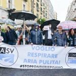 protesta fonderie pisano (11)