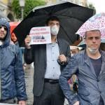 protesta fonderie pisano (12)