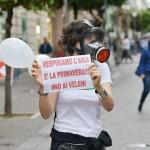 protesta fonderie pisano (2)