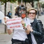 protesta fonderie pisano (3)