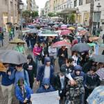 protesta fonderie pisano (5)
