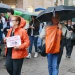 protesta fonderie pisano (6)