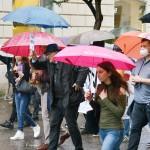 protesta fonderie pisano (7)