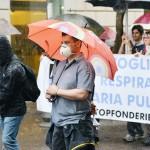 protesta fonderie pisano (8)