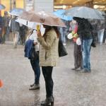 protesta fonderie pisano (9)
