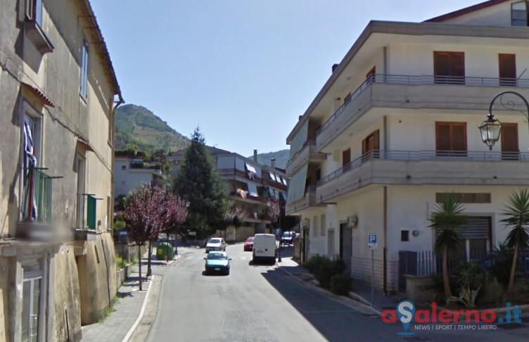 Ricercata a Piacenza, arrestata 52enne in un albergo a Sava di Baronissi - aSalerno.it