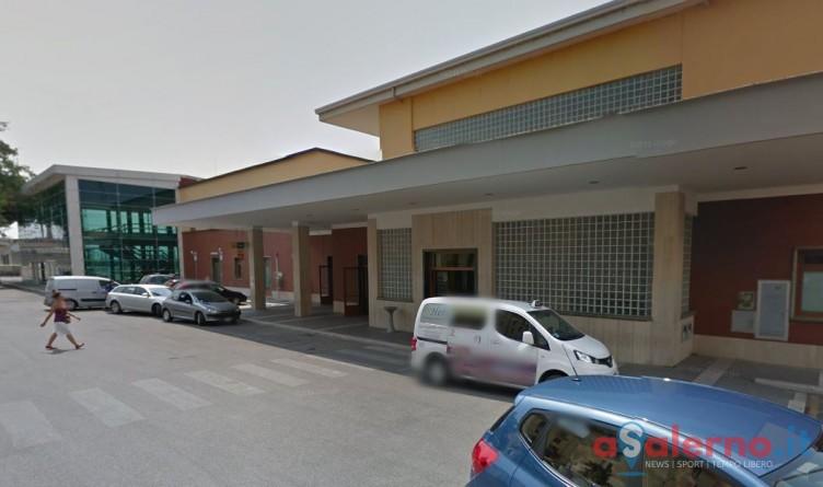 Napoletano ruba il portafoglio ad un avellinese davanti la stazione di Battipaglia - aSalerno.it