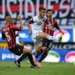 04 gol donnarumma