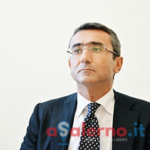 CantoneNicola(CommissarioOspedale)01