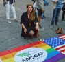 Manifestazione Arcigay (3)