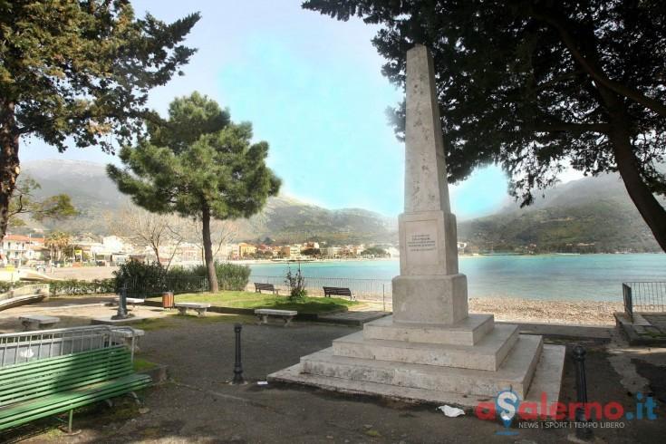 Grande attesa a Sapri per Area Sanremo Tour - aSalerno.it