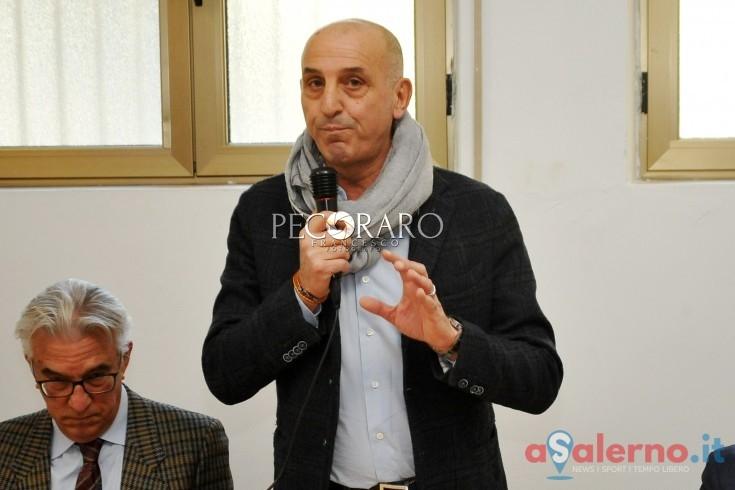 Salerno, barriere architettoniche in casa: scattano i finanziamenti per eliminarle - aSalerno.it