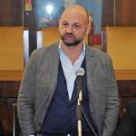 Salerno Comune di Salerno. Presentazione Associazione Stima